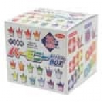 Harmony box 3x3 inch 1024 sheets